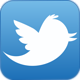 twitter_logo1-Copy.png